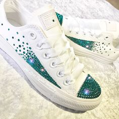 f1562d224cdb 35 Best Crystal converse images