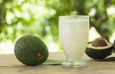 Yogurt For Hair Growth - Avocado And Yogurt Yogurt For Hair, Yogurt Hair Mask, Ayurvedic Hair Oil, Avocado Hair, Reduce Hair Fall, Oil For Hair Loss, Hair Thickening, Homemade Cosmetics, Mild Shampoo