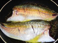 Mediterranean Fish Recipe, Love Pictures, Fish Recipes, Facebook, Food, Eten, Meals, Diet