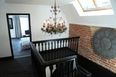 The Marlowe Apartment, Canterbury, Kent - Holiday Cottage Compare
