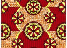 capulana patterns - Pesquisa Google