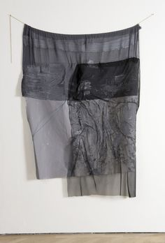 Isabel Yellin, 'Perhaps and Maybe,' 2014, Vigo Gallery