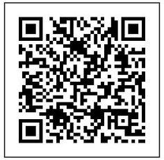 Descubre todos los misterios en este circuito escaneando con tu celular esta imagen. Bratislava, Albania, Dubrovnik, Coding, Mini, Madrid, Boating, Greek Isles, Santiago De Compostela