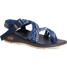e202a2d760e1 23 Best Chaco sandals images in 2019