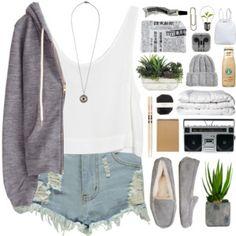 lazy day ↠