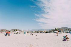 Playa Cerritos Todos Santos Where to swim, surf, and play in Todos Santos and Pescadero in Baja California Sur Mexico: Bohemian Travel Guide & Luxury Hippie Off-the-beaten-path Tips & Ideas