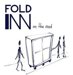 Fold inn