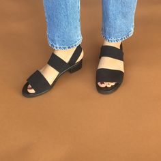 5ba247d9c974 54 Best sandals summer shoes images