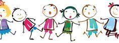 Портал специальных проектов: Конференция не для детей?