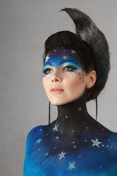 unique-halloween-makeup-ideas-for-women-slide10.jpg 300×450 pixels