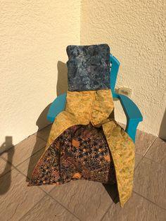 Ankara Ankara, Quilts, Fabric, Handmade, Design, Tejido, Tela, Hand Made, Quilt Sets