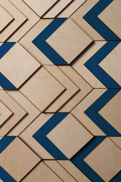 Floor Patterns, Wall Patterns, Textures Patterns, Facade Design, Tile Design, Door Design, Blue Photography, Feature Wall Design, Tapis Design