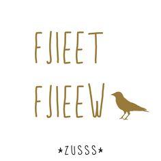 Zusss l Fjieet Fjieew l http://www.zusss.nl/product/kussen-zusssie-fjieet-fjieew/