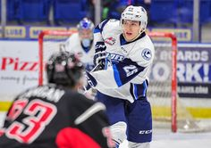 Libor Hajek - The Next Ones: 2016 NHL Draft Prospect Profile - http://thehockeywriters.com/libor-hajek-the-next-ones-2016-nhl-draft-prospect-profile/
