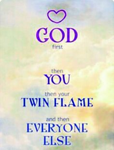 31 Best How-To: Twin Flames images in 2019 | Gemini, Twin, Twins