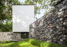 Galeria - Resort Lima Duva / IDIN Architects - 1