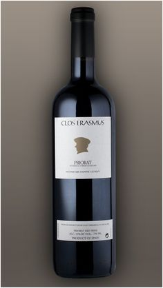 "10 chai rượu vang ""khủng"" của Tây Ban Nha không thể không thử Spanish Wine, Bordeaux, Red Wine, Bottle, Drinks, Drinking, Beverages, Flask, Red Wines"