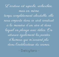 Critique de Conte à rebours de Éric Lequien Esposti (coll. e-LIRE, Numeriklivres, 2012)  par Delcyfaro. Lire la critique au complet http://delcyfaro.blogspot.fr/2012/09/conte-rebours-eric-lequien-esposti.html