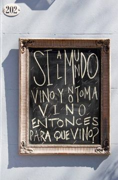 Restaurant Las Damas, Buenos Aires http://www.guiaoleo.com.ar/restaurantes/Las-damas-6863