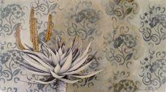 Diane Harper   Feautured Artists   Kalk Bay Gallery