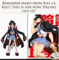 Jojo's Bizarre Adventure, Twitter Quotes Funny, Funny Memes, Kill La Kill Cosplay, Jojo Anime, Jotaro Kujo, Jojo Memes, Anime Crossover, Jojo Bizarre