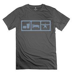 JPMEN Men's Eat Sleep Fly 2 T-shirt – DeepHeather   JPMEN Men's Eat Sleep Fly 2 T-shirt - DeepHeather JPMEN Men's Eat Sleep Fly 2 T-shirt Advantage: 100% ECO Cotton,No Shrinking. Machine Wash,Color Won't Fade After Washing. Believe That The Eat Sleep Fly 2 T-shirt Will Be The Best Idea For Yourself,family,friends.   http://www.allsleepwear.com/jpmen-mens-eat-sleep-fly-2-t-shirt-deepheather/