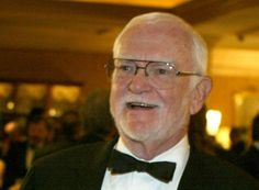 Frank Pierson, 87, American film director and screenwriter (Dog Day Afternoon, Cool Hand Luke, A Star is Born) died 07/22/2012