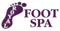 $5 OFF  Foot Massage from Royal Foot Spa in Fishers.  Visit PinPointPERKS.com for more great deals!
