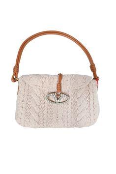 #Vaelntino#bag #clutch #cashmere #vintage #accessories #onlineshop #secondhand #clothes #mymint