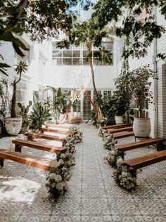 Wedding Locations, Wedding Venues, Wedding Backdrops, Small Wedding Receptions, Airbnb Wedding, Simple Wedding Reception, Wedding Games, Wedding Band, Wedding Favors