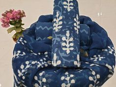 Dabu Print, Suits For Sale, Baby Car Seats, Blanket, Children, Bed, Home, Young Children, Boys