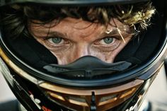 Guy Martin TT racer, lorry mechanic, The Boat That Guy Made, How Britain Worked and speed with GM Guy Martin, Racing Motorcycles, Motorbike Racers, Cafe Racers, Super Bikes, Vintage Bikes, Road Racing, My Guy, Motorbikes