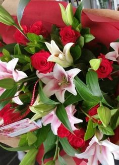 Cape Peninsula Flower & Gift Delivery for all occasions. Gift Delivery, Cape, Bouquet, Plants, Red, Pink, Gifts, Flower, Board