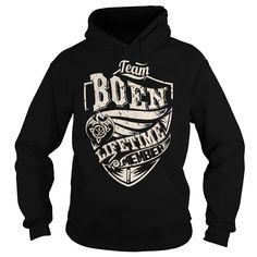 [Best Tshirt name tags] Team BOEN Lifetime Member Dragon Last Name Surname T-Shirt Top Shirt design Hoodies, Funny Tee Shirts