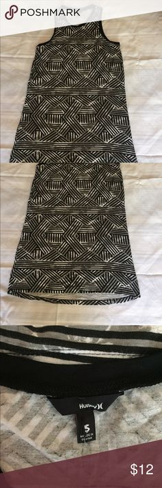 Selling this Hurley Sundress on Poshmark! My username is: msalaska. #shopmycloset #poshmark #fashion #shopping #style #forsale #Hurley #Dresses & Skirts
