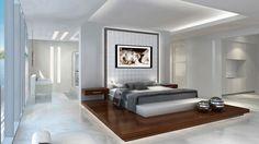 Bassani Residence, Escobar Design by Lemay,