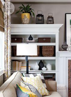 kid-friendly-livingroom.jpg