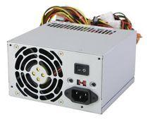 Convert ATX PSU to Bench Supply to Power Circuits