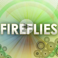 Listen to 'Fire Flies - A Tribute to Owl City' on @Spotify thanks to @Pinstamatic - http://pinstamatic.com