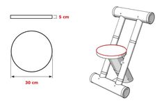 how-to-make-a-bamboo-chair-17.jpg