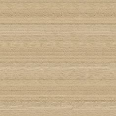 126 Fantastiche Immagini Su Texture Fine Wood Light Seamless