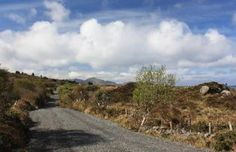 Tips for travelling through Ireland