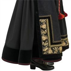 Image result for beltestakk Folk Costume, Costumes, Antique Photos, People Of The World, Traditional Dresses, Kids And Parenting, Beautiful People, Bomber Jacket, Band
