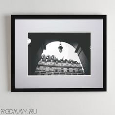 Paris, love story, frame, travel, black&white collection, author photo, story№3