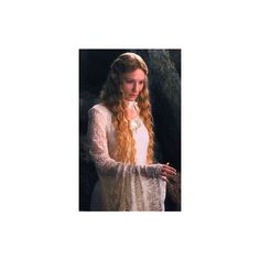 Movie Review 'The Hobbit An Unexpected Journey' visually spectacular... via Polyvore featuring lotr and tolkien