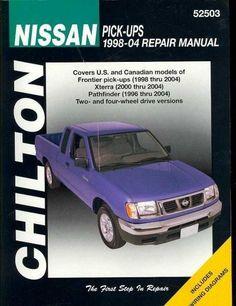 chilton s general motors s series pick ups and suvs 1994 04 repair rh pinterest com Car ManualsOnline Car ManualsOnline
