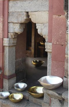Latest Pin By Cyrus On Home Design Indian Interior Elements Pinterest With Village  Home Design In India.