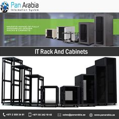 Pan Arabia will carry out wide range of services for expanding LAN/WAN and communication market place through the provision of network design, installation and commissioning services. Building Management System, Vehicle Tracking System, Server Rack, Network Switch, Fiber Optic Cable, Control System, Communication
