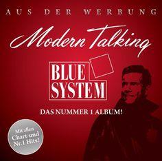 Das Nummer 1 Album by Modern Talking & Blue System Modern Talking, Under My Skin, Album, Try It Free, Apple Music, Songs, Display Ideas, Dining Rooms, Savage