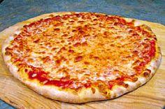 Rudino's Pizza Pizza  11521 N. Fm 620 - 450, Austin, 78726 https://munchado.com/restaurants/view/49402/rudino's-pizza